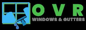 OVR Windows & Gutters